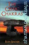 Celtic chakras book