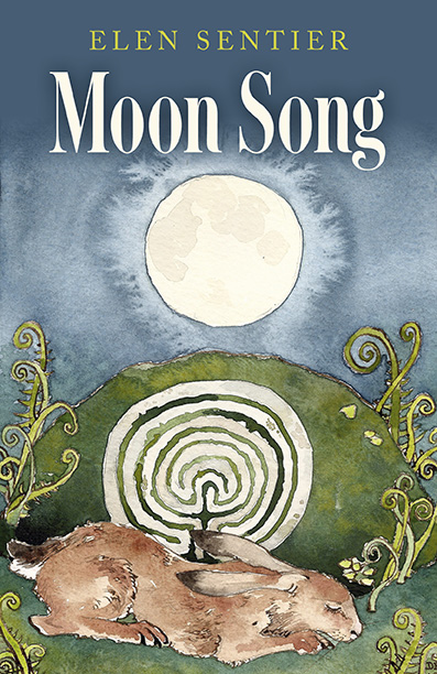 Moon song cover